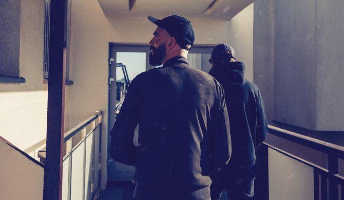 Fisz Emade Tworzywo z nowym, kapitalnym singlem