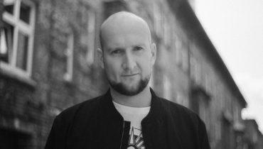 Grubson i DJ Eprom zapraszają na Śląsk