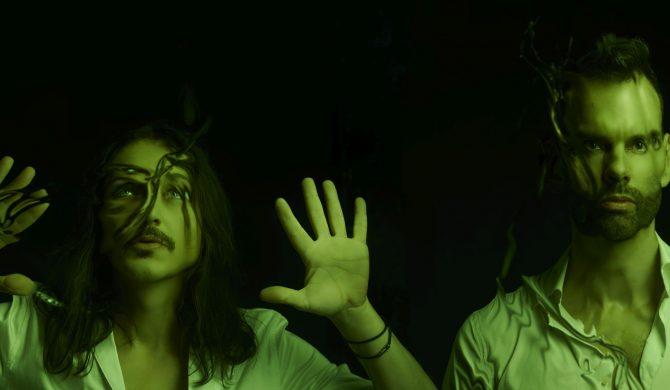 Placebo dzielą się z fanami pierwszym singlem od pięciu lat