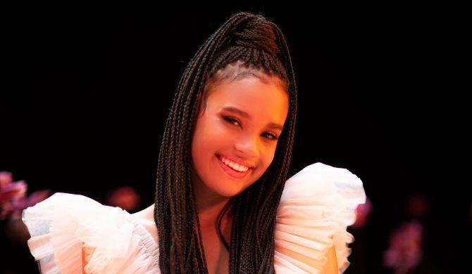 Poznaliśmy polską reprezentantkę na przyszłoroczną Eurowizję Junior. Specjaliści wróżą jej wielką karierę