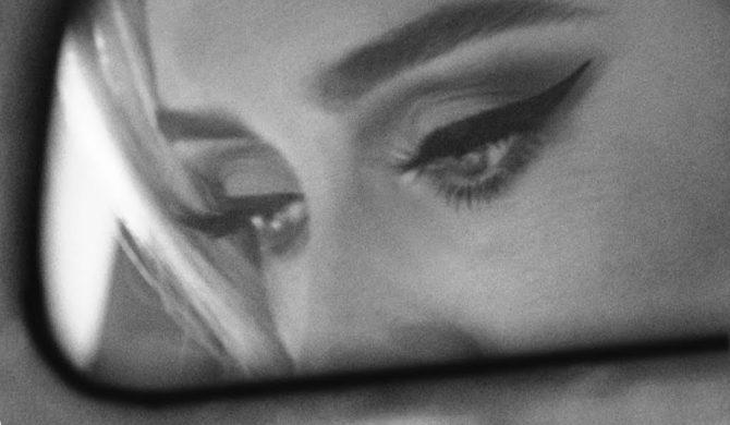Poznaliśmy okładkę i datę premiery płyty Adele. Gwiazda wyjaśnia, dlaczego tak długo musieliśmy czekać na nowy album