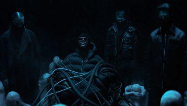 "Swedish House Mafia i The Weeknd łączą siły w singlu ""Moth A Flame"""
