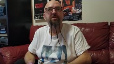 Krzysztof Kozak odpowiada Voltowi i Peji: Mówi się, że jestem polskim Suge Knightem, ja słyszałem, że Suge Knight jest amerykańskim Krzysztofem Kozakiem