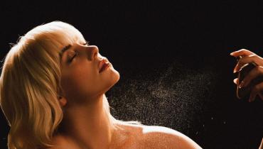 Billie Eilish spełniła marzenie i stworzyła swoje perfumy