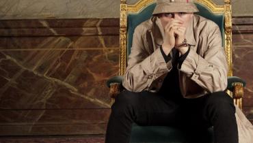 19-letni raper nie żyje. Został postrzelony w głowę
