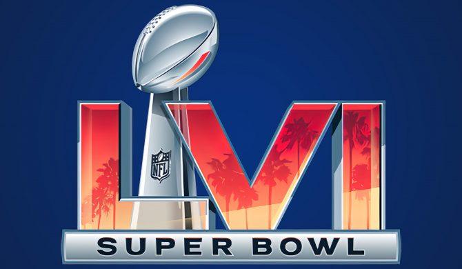 Rapowi giganci wystąpią na Super Bowl