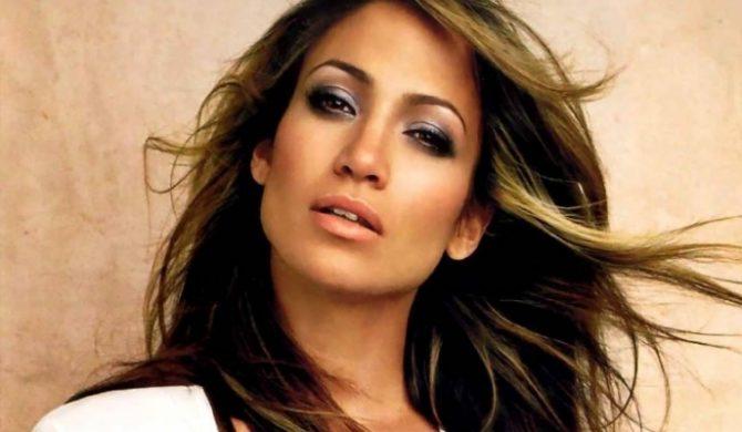 Jennifer Lopez naśladuje [Posłuchaj]
