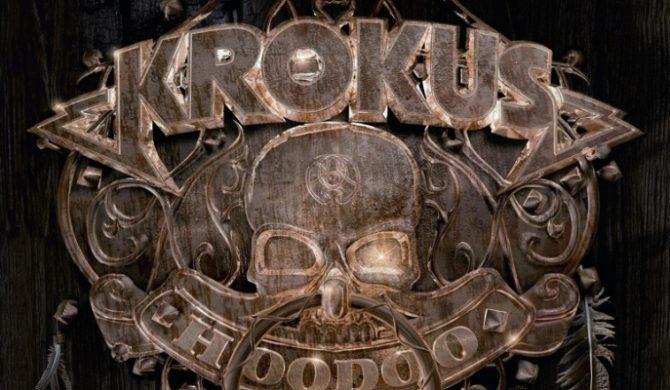 Szwajcarska platyna zespołu KROKUS