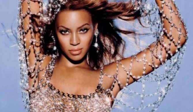 """Teledysk: Beyonce – """"Why Don′t You Love Me"""""""