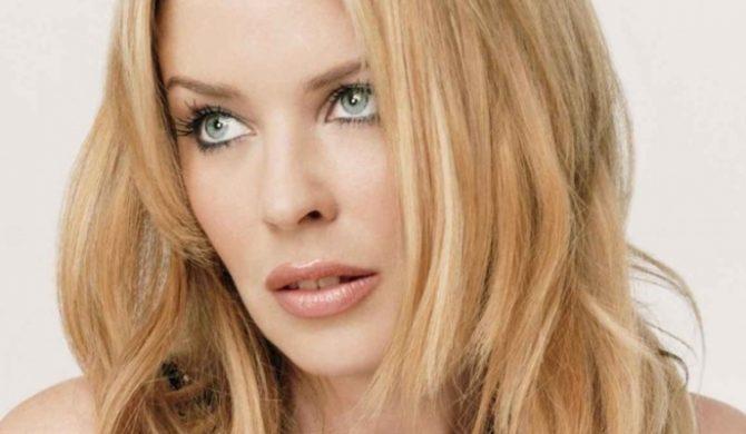 Musical Kylie Minogue