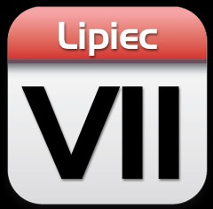 LIPIEC 2009