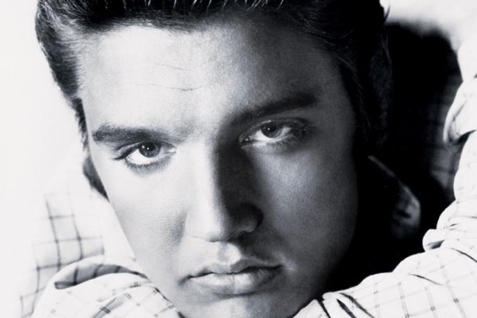 Zatwardzenie zabiło Elvisa?