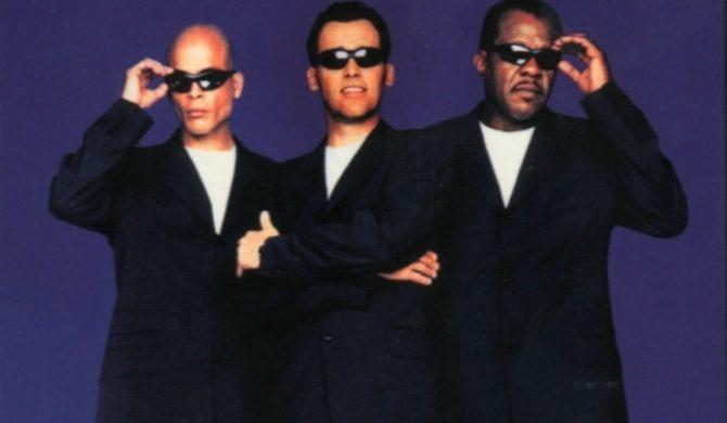 Kompilacja Bad Boys Blue