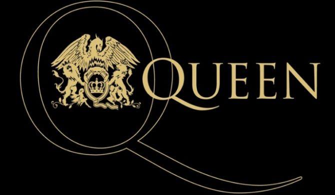 Queen także odejdą z EMI?