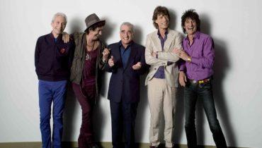 Wszyscy czekają na Micka Jaggera