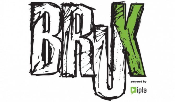 Bruk Fest 2010: Europejskie Dni Sztuki i Kultury Ulicznej