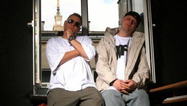 Szybki konkurs z biletami – Hip-Hop w Szczecinie
