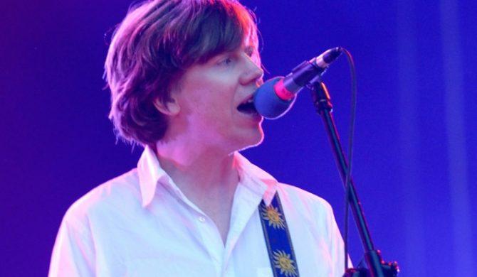 Sonic Youth źli na Radiohead