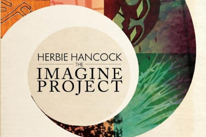 Herbie Hancock – nowy album Mistrza