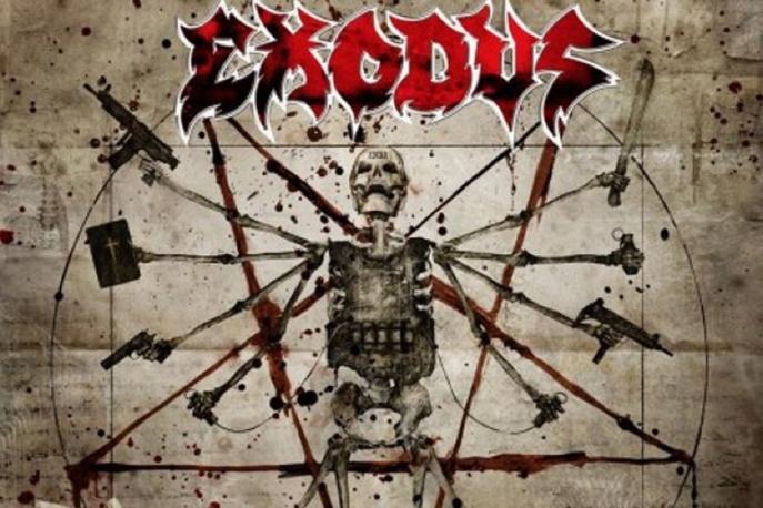 Exodus do odsłuchu