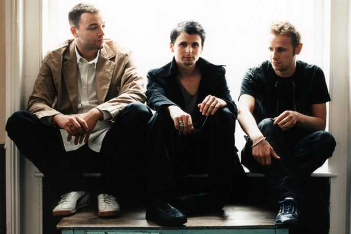 """Teledysk: Muse – """"Neutron Star Collision (Love Is Forever)"""""""