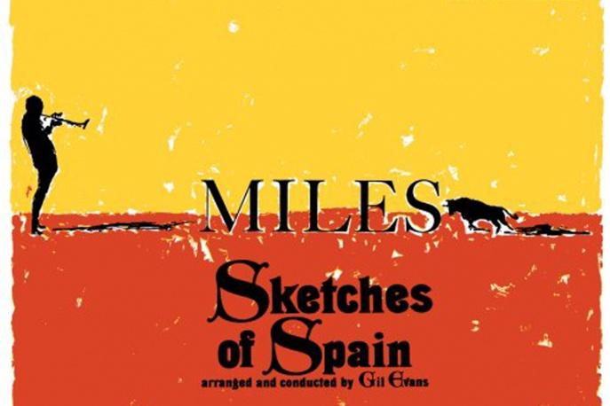 Milesa Davisa witamy ponownie