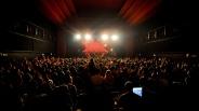 CHYLIŃSKA – Palladium – Warszawa – 23.05.10