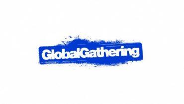 Global Gathering zmiany w line-up