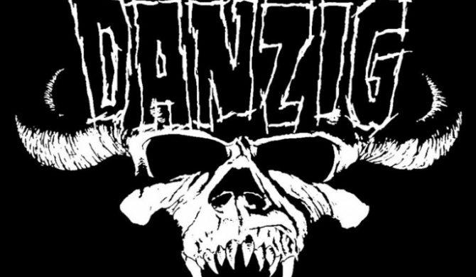Nowy kawałek Danzig [Posłuchaj]