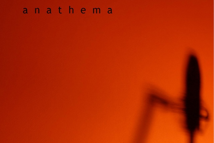 Anathema na Knock Out Festival