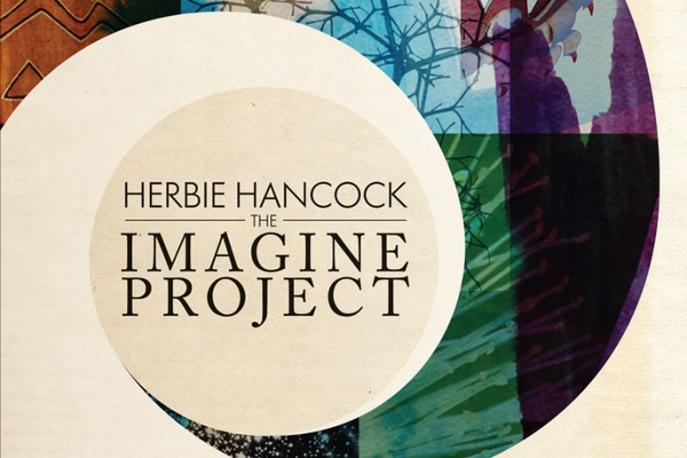 Herbie Hancock – Muzyk Legenda