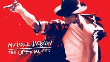 Jackson Zapomniał Jak Się Tańczy