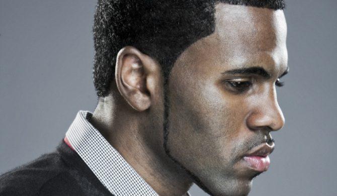 Derulo: Chciałem być jak Jackson