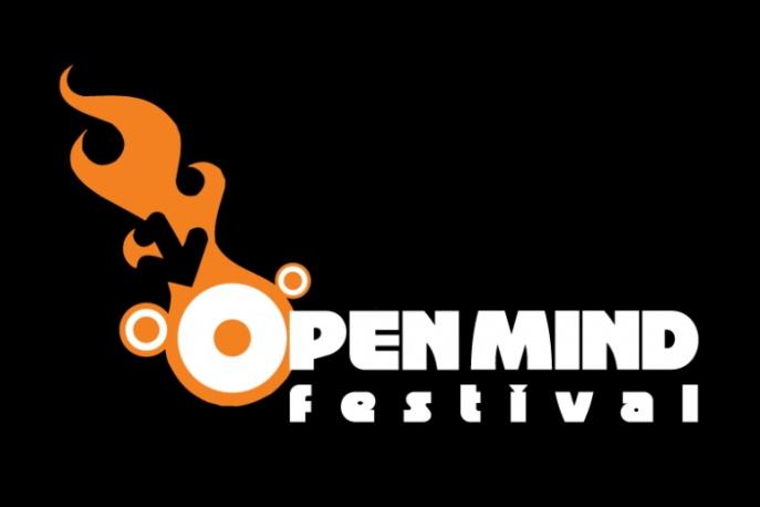Open Mind Festival zmienia lokalizację!