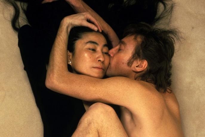 Yoko Ono: piosenki Lennona są ponadczasowe