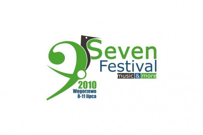 W czwartek rusza Seven Festival w Węgorzewie