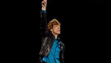 Pink Floyd, The Rolling Stones I Grateful Dead U Antonioniego