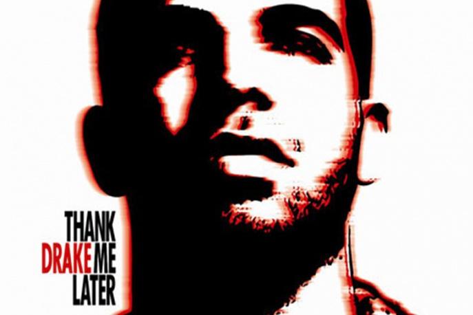 Długa droga piosenki Drake`a