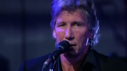 ROGER WATERS – The Wall Live – fragmety show