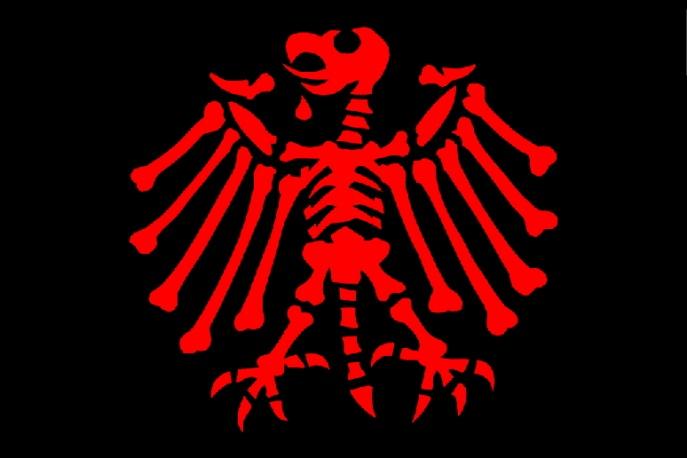 Bardzo duże zainteresowanie październikową trasą Die Toten Hosen