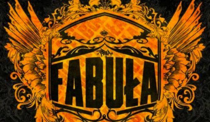 Fabuła zapowiada album PTP (Video)
