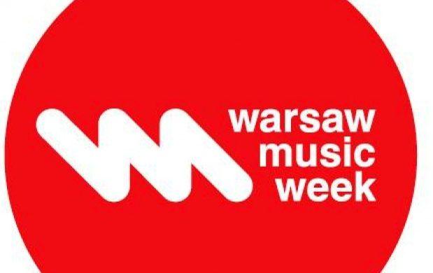 Warsaw Music Week