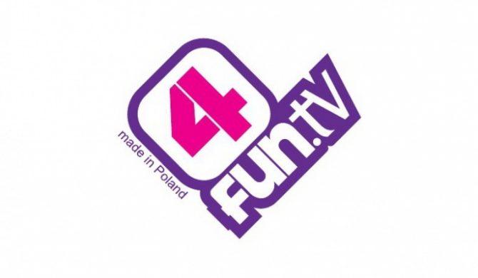 Sex Weekend w 4fun.tv