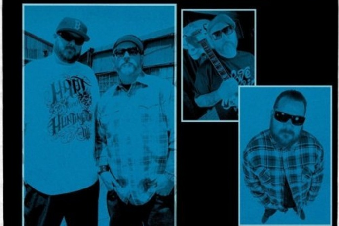 """Big B Feat. Everlast – """"Before I Leave This Place: (Video)"""