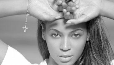 Fan oszukał ochroniarzy Beyonce