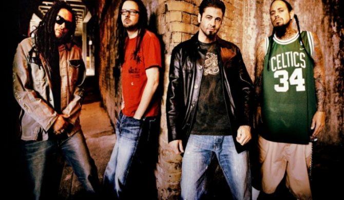 Już dziś Metal Hammer Festival 2010
