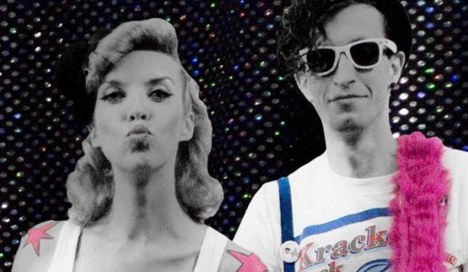Plastic vs Pono na Coke Live Music Festival
