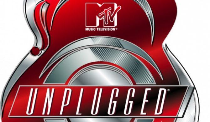 Kult zagra bez prądu dla MTV