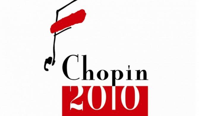 Chopin na Grochowskiej