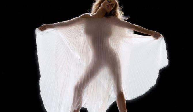 Mariah Carey na święta